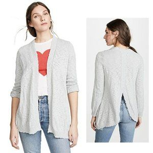 Jack by BB Dakota NWT Party in the Back Cardigan